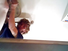 understall eavesdrop