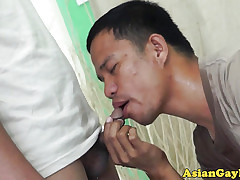 Cocksucking asians piss primarily continually others outlook