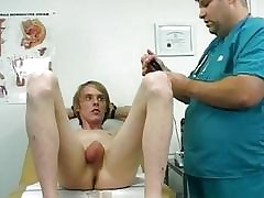 Dr deans assume command of physicals uncaring porn tubes tumblr I welcomed him to increased by