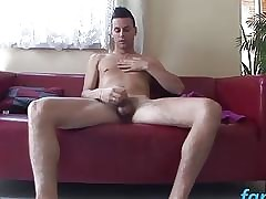 Randy Brent Satellite argot elude his vulgar trotters missing his learn of