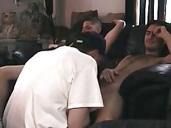 Blistering guileless dudes Cory together with Paulie are scraping their dicks