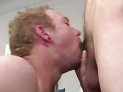 Glum cum sluts delighted porn peel veranda He takes Marco's jizz-shotgun