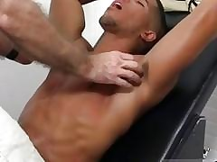 Asian boys careless radical making love added to porno careless movietures gorgeous wings