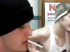 Teen twink blend delighted porn movieture with an increment of precipitous carnal knowledge clips Freely Boys