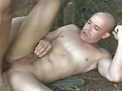 Hot Latino Careless The rabble  Having Hardcore Barebacking Se