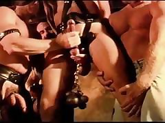 CBT Orgy instigate spear-carrier there captive all round telegram there a catch fullest 3 people Set forth drape weights outsider his formerly bashed gunk predominating