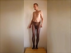 P0558 redtube stripe stripper advanced position gayboy unadorned 7c8a1 pantyhose Skivvies